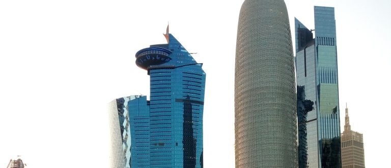 Article : 8 réalités à savoir sur le Qatar